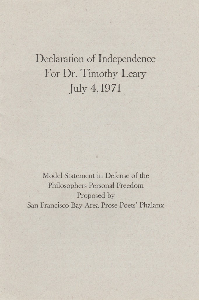 14.Declaration Independence1