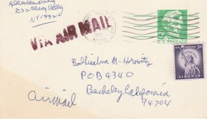 3c Ginsberg envelope